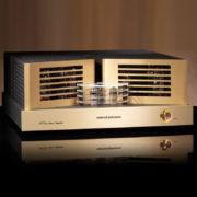 conrad johnson amplifiers ART SA Stereo Amplfier