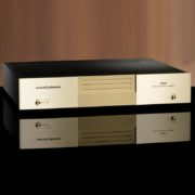 conrad johnson phono preamplifier TEA1 Series 2 Phono Preamplifier