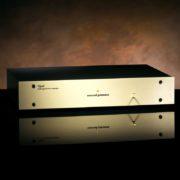 conrad johnson phono preamplifier TEA2 Phono Equalization Preamplifier
