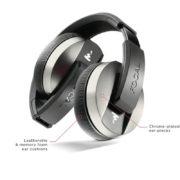 focal-headphones-listen-(1)