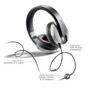 focal-headphones-listen-(2)