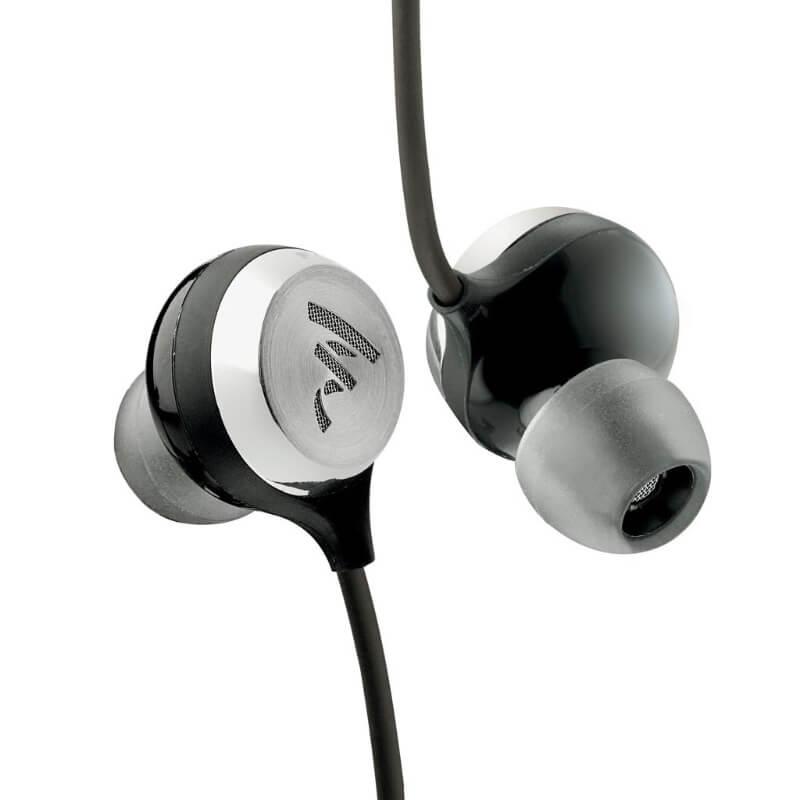 focal headphones sphear