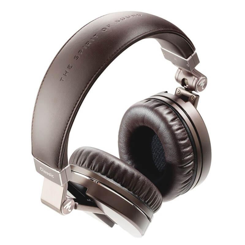 focal headphones spirit classic (4)