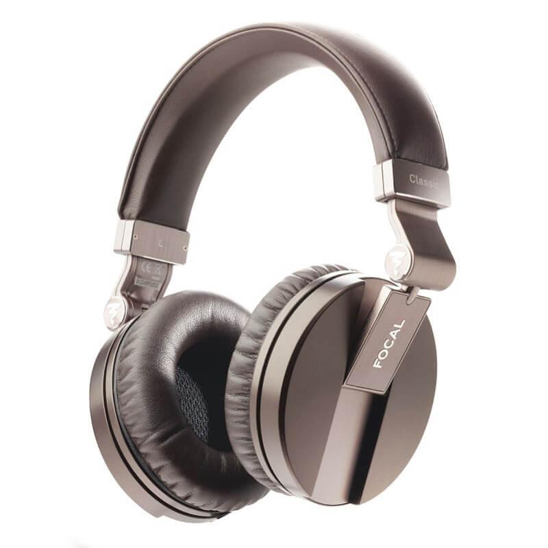 focal headphones spirit classic (5)
