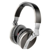 focal headphones spirit one s (2)