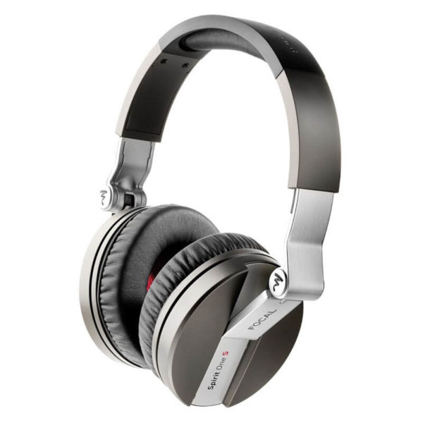 focal headphones spirit one s (2)