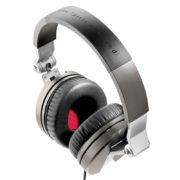 focal headphones spirit one s (3)