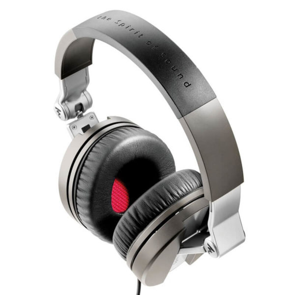 focal headphones spirit one s (3)