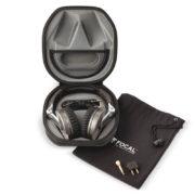 focal headphones spirit one s (5)