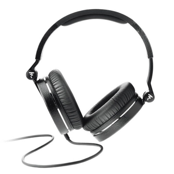 focal headphones spirit professional (1)