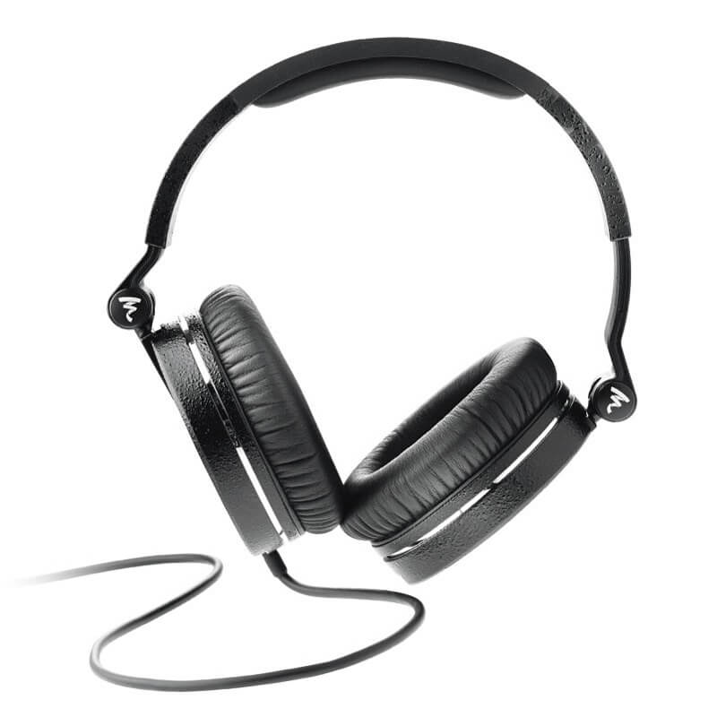 focal headphones spirit professional (1)