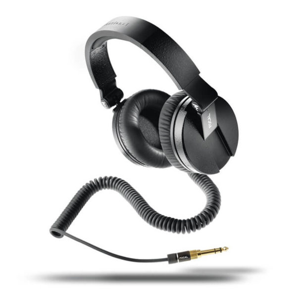 focal headphones spirit professional (2)