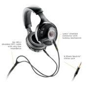focal high fidelity headphones utopia (4)