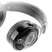focal high fidelity headphones utopia (6)