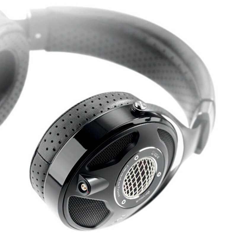 focal high fidelity headphones utopia (6)