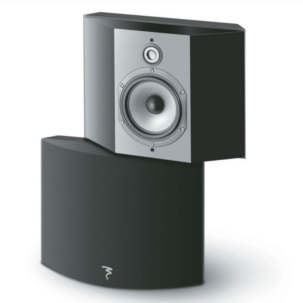 focal high fidelity speakers chorus SR 700