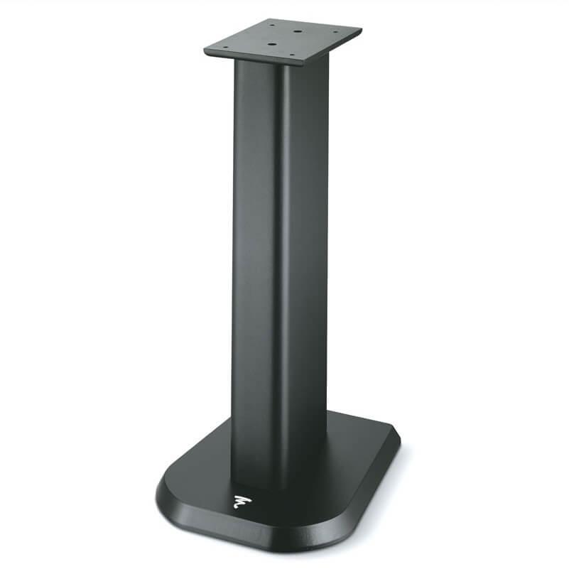 focal high fidelity speakers chorus s 700