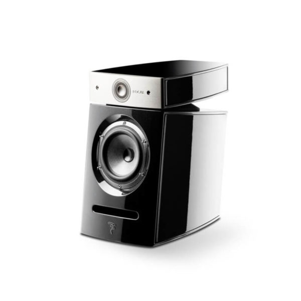 focal high fidelity speakers diablo utopia