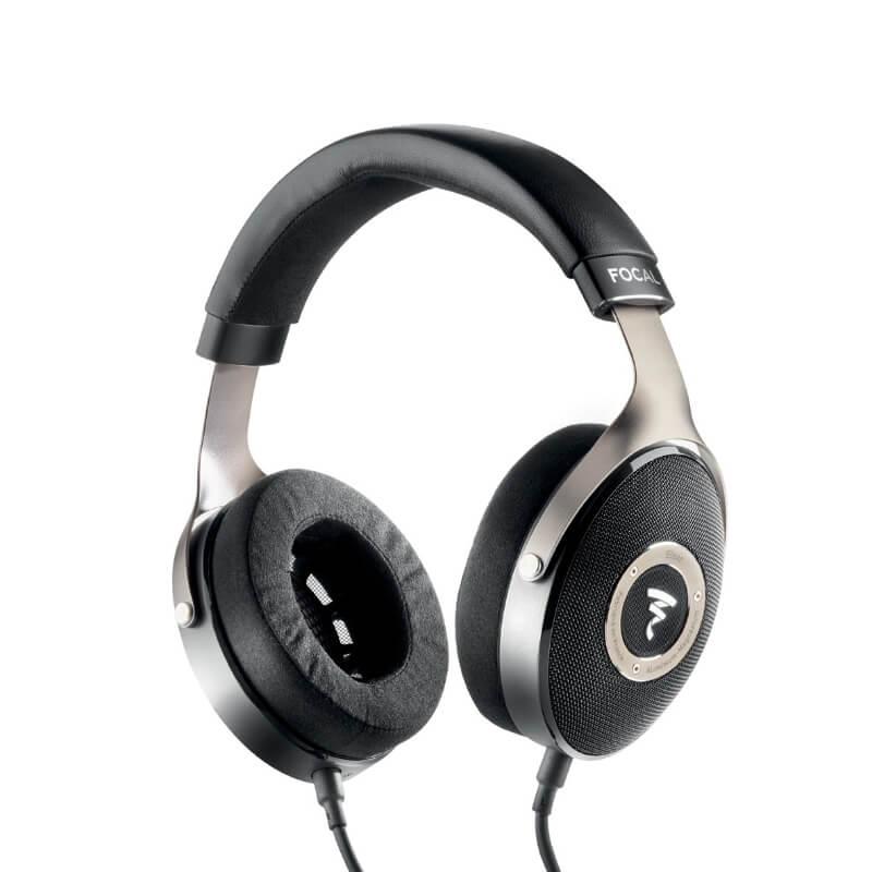 focal high fidelity speakers high fidelity headphones elear