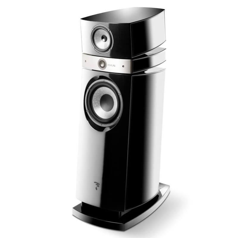 focal high fidelity speakers scala v2 utopia