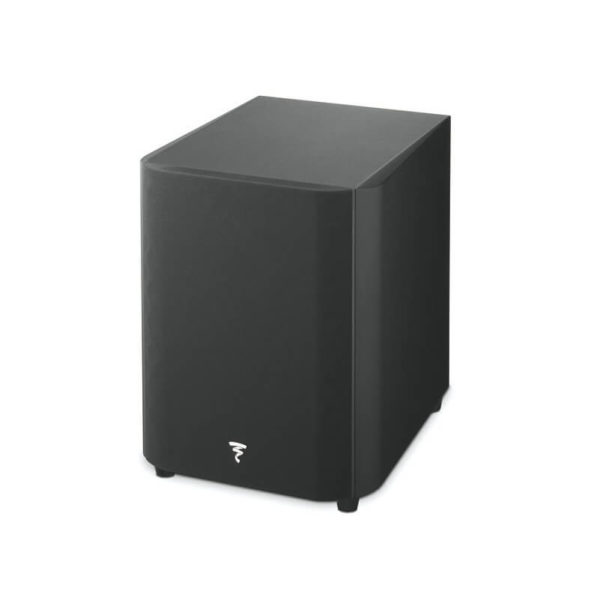 focal high fidelity speakers sub 300 p