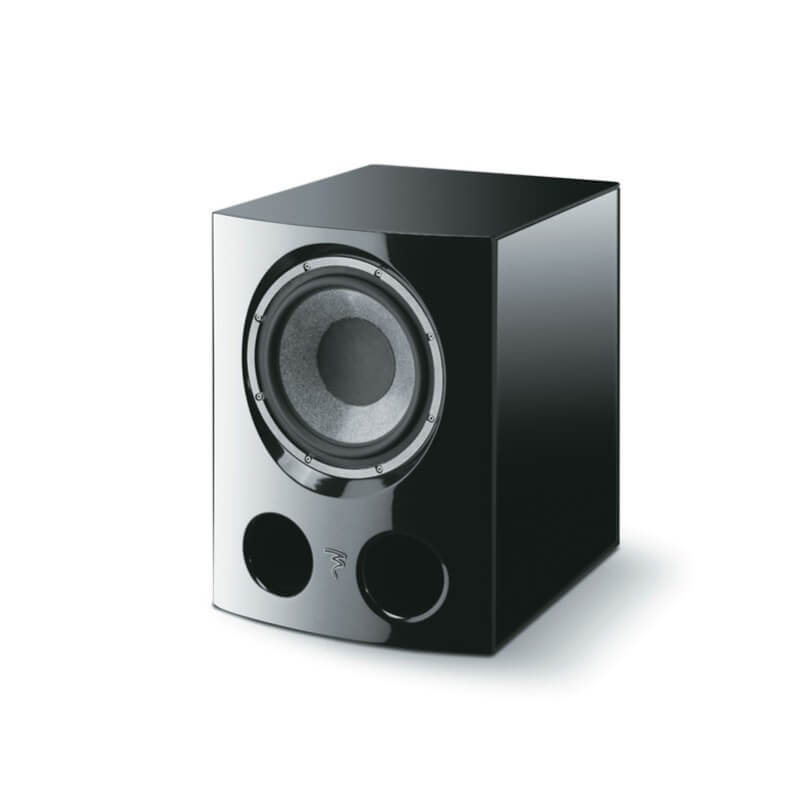 focal high fidelity speakers sub utopia em