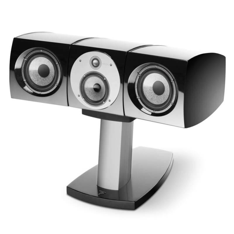 focal high fidelity speakers viva utopia