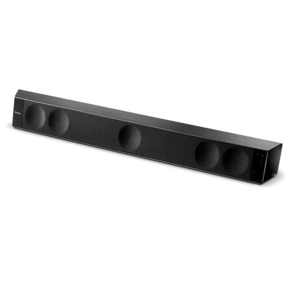 focal home theater dimension soundbar dimension