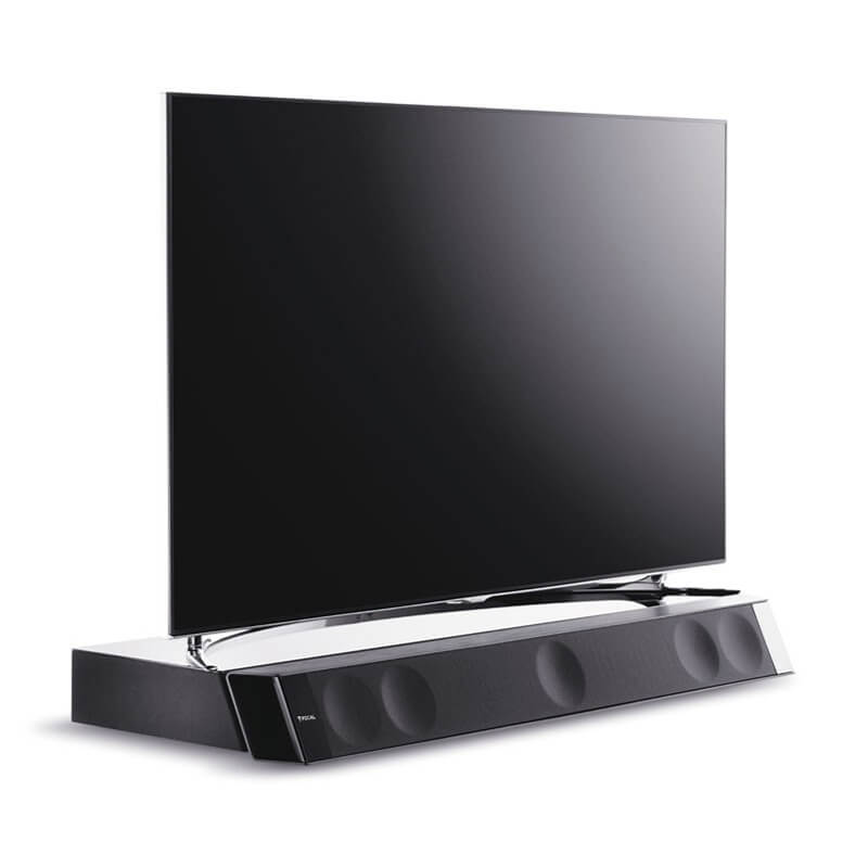 focal home theater dimension sub (2)