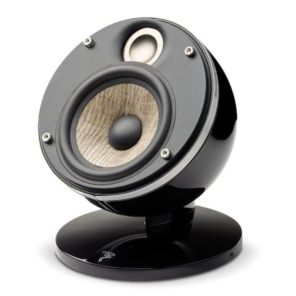 focal home theater dome flax (2)