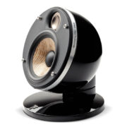 focal home theater dome flax (4)