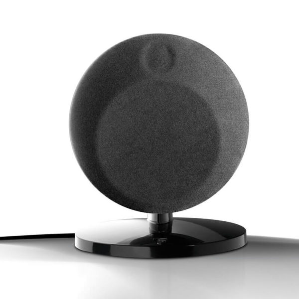 focal home theater dome flax (5)