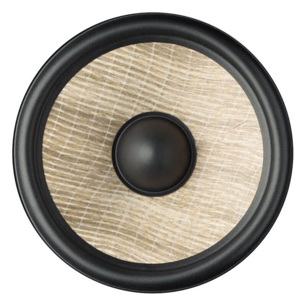 focal home theater dome flax pack 5 1 5 dome flax and sub air (5)