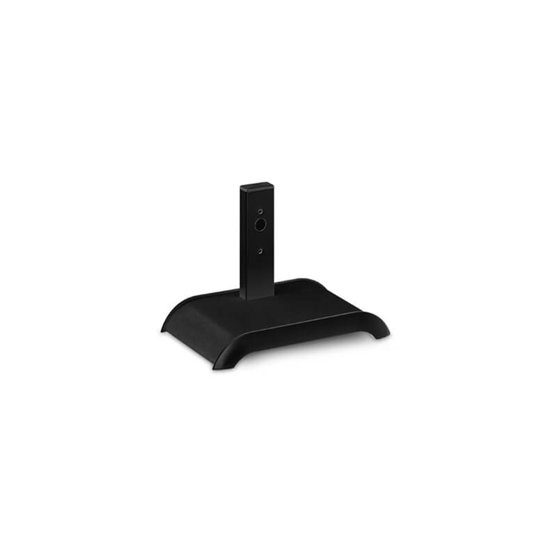focal home theater sib and co 2 stands bop pack (2)