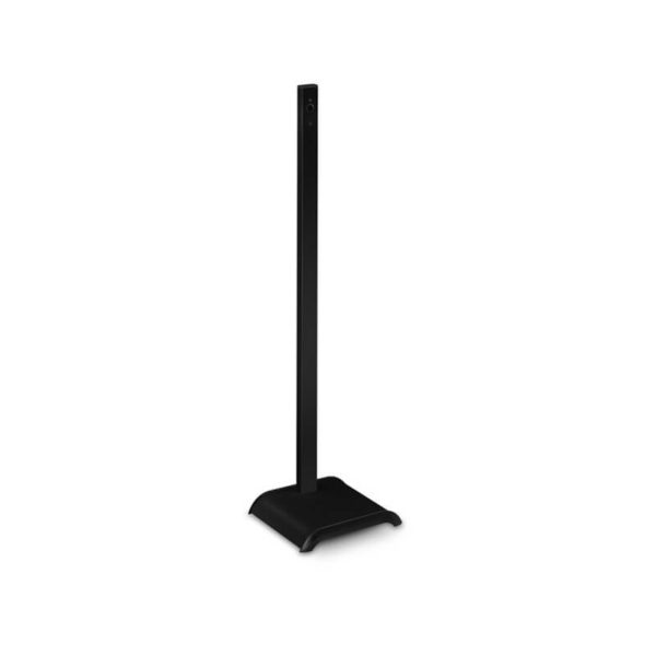 focal home theater sib and co 2 stands hop pack (1)