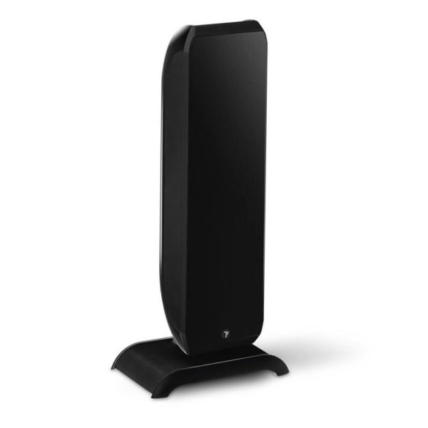 focal home theater sib & co 2 stands bop pack