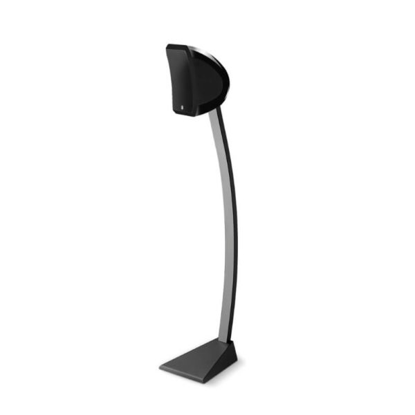 focal home theater sib & co 2 stands hip packs