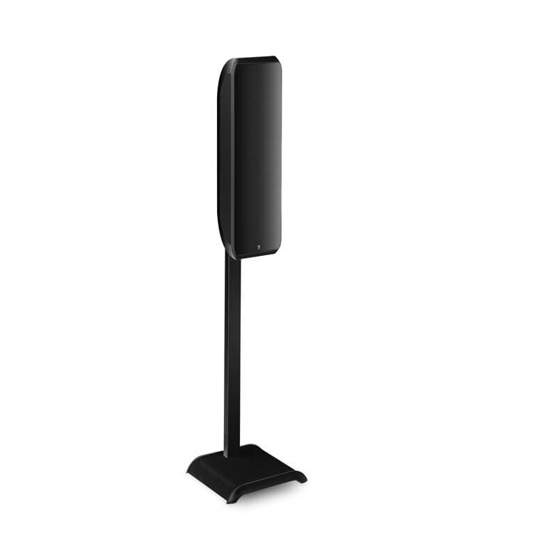 focal home theater sib & co 2 stands hop pack