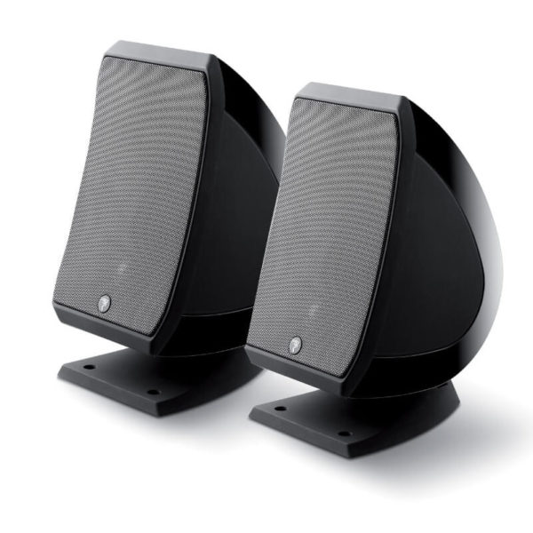 focal home theater sib & co sib