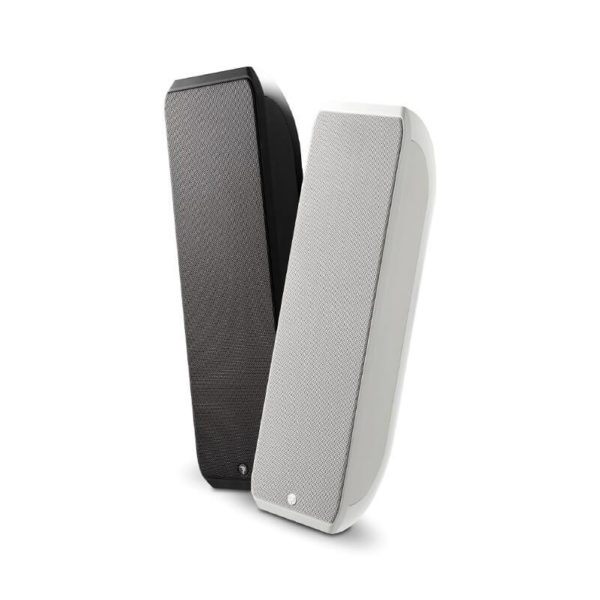focal home theater sib & co sib xl