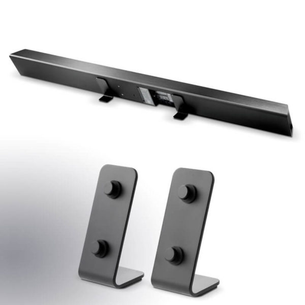 focal home theater soundbar dimension (2)