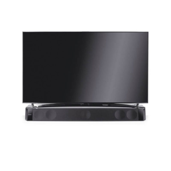 focal home theater soundbar dimension (4)