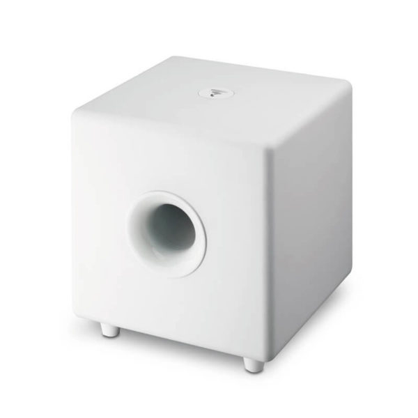 focal home theater subwoofers cub 3 (9)
