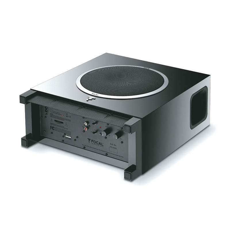 focal home theater subwoofers sub air (1)