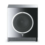 focal home theater subwoofers sub air (2)