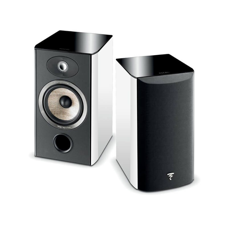 high fidelity speakers aria 906 (2)