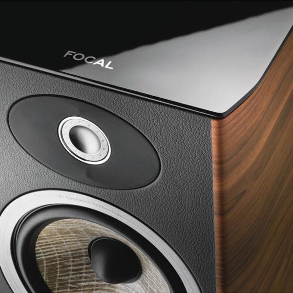 high fidelity speakers aria 906 (3)
