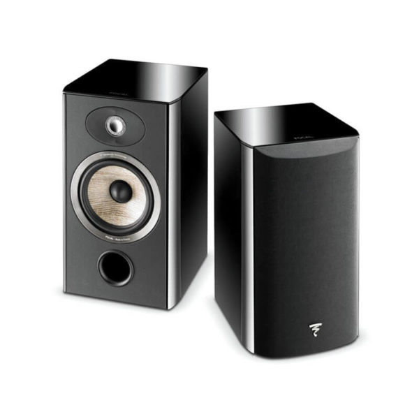 high fidelity speakers aria 906 (5)