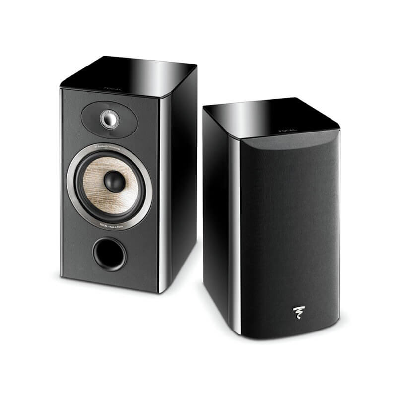 high fidelity speakers aria 906 (5)