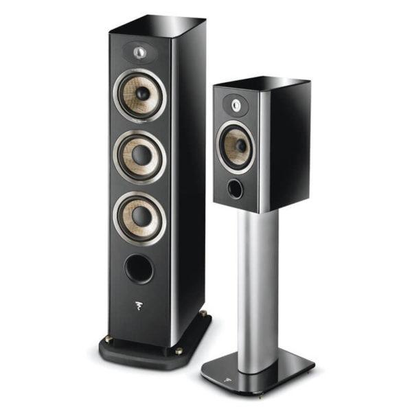 high fidelity speakers aria 906 (6)
